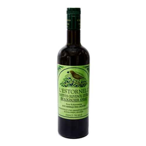 lestornell natives olivenoel extra 075 l bio front