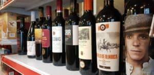 Spanischer Cava Wein Online Shop Exklusive Weine Cava aus Spanien