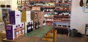 Spanischer Cava Wein Online Shop Sie moechten Spanischer Weine Cava aus Spanien Kaufen