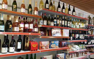 Wein aus la Rioja bei Ihr Spanischer Supermarkt in Koelno 1