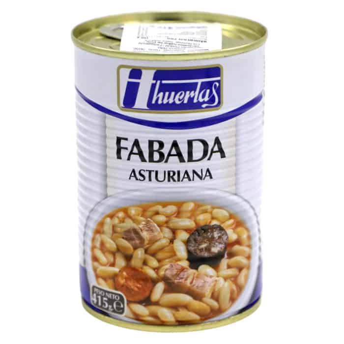 fabada asturiana huertas bohneneintopf asturiana art 415g front